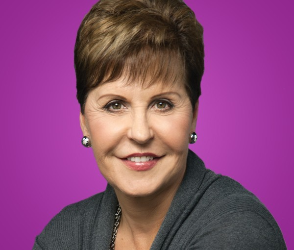 Joyce Meyer: Church Is Making Compromise With Sin ...
