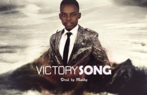 victory-song.jpeg.jpg