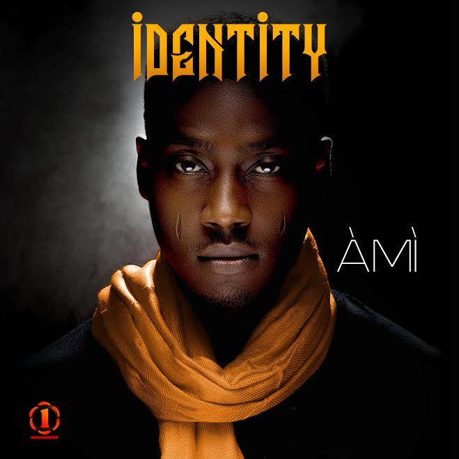 Identity - AMI