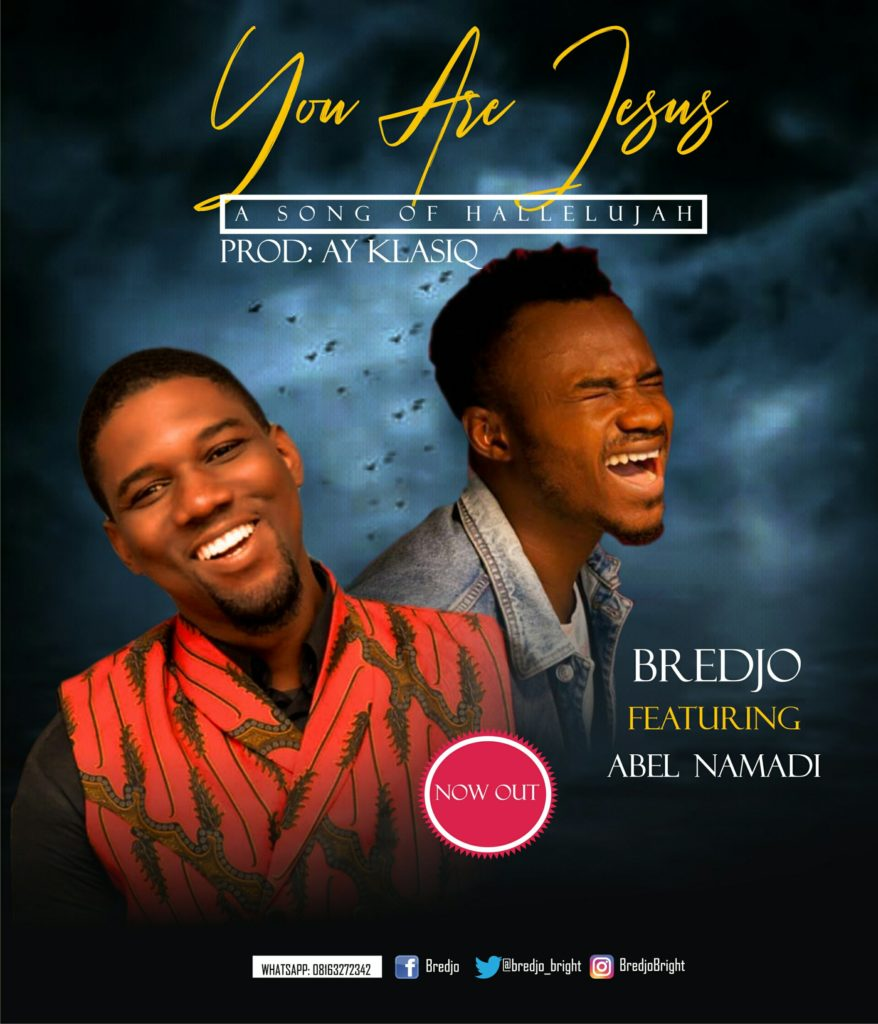 You are song download